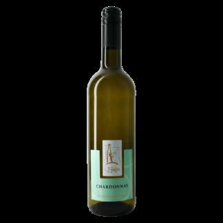 Chardonnay trocken, Weingut B. Frieden, Nittel, Mosel, versandkostenfrei