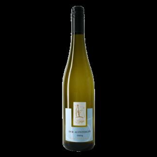 Elbling trocken Wein, Weingut B. Frieden, Nittel, Mosel, versandkostenfrei