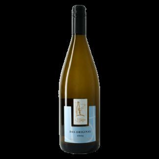 Elbing Wein vom Mosel Winzer, Weingut B. Frieden, Nittel, Mosel, versandkostenfrei