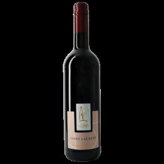 St Laurent Wein, Weingut B. Frieden, Nittel, Mosel, versandkostenfrei