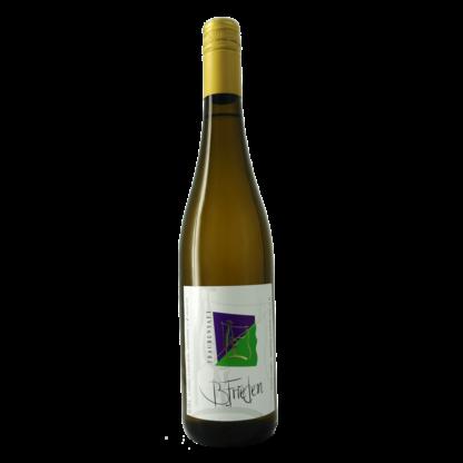 Traubensaft direkt vom Mosel - Winzer, alkoholfrei Wein - Alternative Weingut B. Frieden Nittel, Mosel